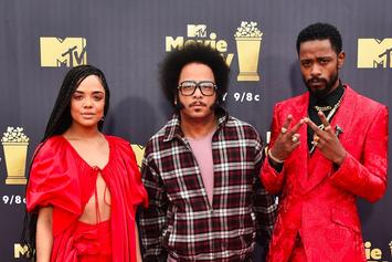 """The Coup's """"Sorry To Bother You"""" Soundtrack Features Janelle Monae, Killer Mike"""