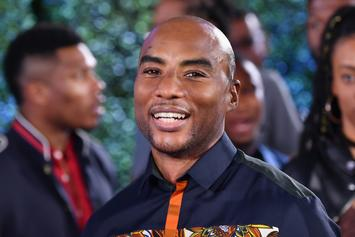 Charlamagne Tha God's 17-Year-Old Sexual Assault Case Will Not Be Reopened