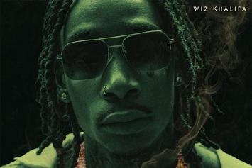 "Wiz Khalifa & Snoop Dogg Take You Higher To Their ""Penthouse"""