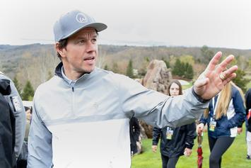 Mark Whalberg Takes A Walk On The Wild Side, Buys Chevrolet Dealership