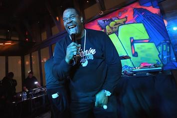 Busta Rhymes Explains Why Kendrick Lamar Is More Respected Than Drake
