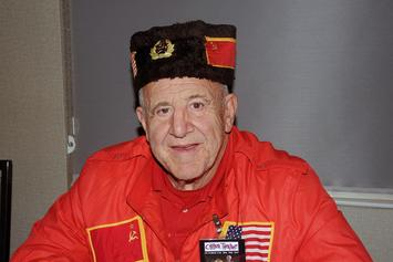 "WWE Legend & ""Soviet Heel"" Nikolai Volkoff Passes Away At 70"
