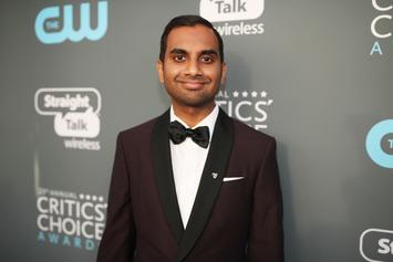 "Netflix Wants Third Season Of ""Master Of None"" After Aziz Ansari Sexual Assault Scandal"