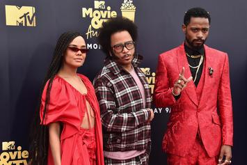"""Boots Riley's """"Sorry To Bother You"""" Shunned By International Distributors"""
