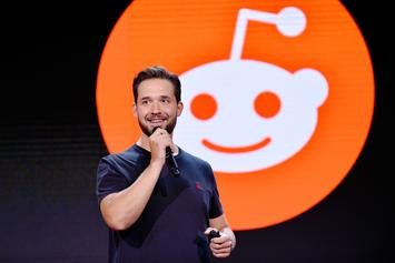 Reddit To Introduce Chat Rooms For Every Subreddit On The Site