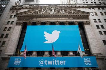 No New Friends: Twitter Tests Feature That Prompts You To Unfollow People