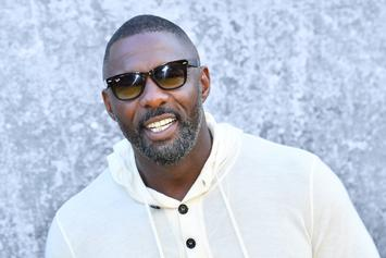 Idris Elba Defends Casting Controversies Amid James Bond Role