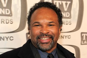 """The Cosby Show"" Star Geoffrey Owens Spotted Working At Trader Joe's"