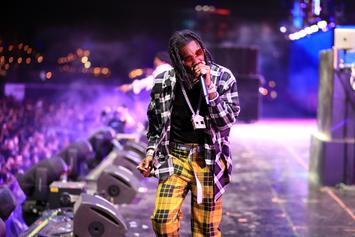 Offset Fans Put Google On Blast For Bloody Car Crash Profile Photo