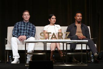 """Power"" Season 5 Episode 9 Recap: Inside Information Leads To Cataclysmic Ends"
