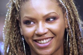 Rare Beyonce Childhood Clip Shared By Former Destiny's Child Member Latavia