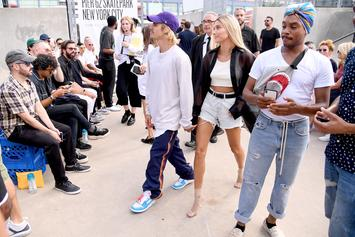 "Hailey Baldwin Shuts Down Justin Bieber Marriage Rumours: ""I'm Not Married Yet!"""