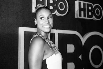 "Issa Rae Once Racked Up $25K In Credit Card Debt: ""It's A Trap"""