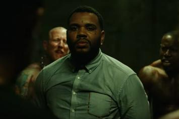 """Kevin Gates Drops Off New Fight Club-Inspired Video For """"Adding Up"""""""