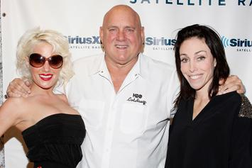 Dennis Hof Dies: Nevada's Famous Legal Pimp & HBO Star Found Lifeless At Brothel