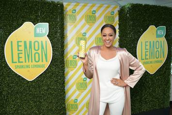 """Netflix Acquires """"Family Reunion"""" Comedy Starring Tia Mowry; Boats An """"All-Black Writers'"""" Room"""