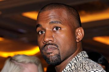 Kanye West Gives $73K To Chance The Rapper-Backed Chicago Mayoral Candidate