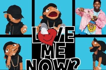 "Tory Lanez Drops Off ""Love Me Now?"" Featuring Meek Mill, Chris Brown, 2 Chainz, & More"