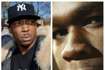 "Ja Rule Claps Back At 50 Cent With ""Homophobic"" IG Posts"