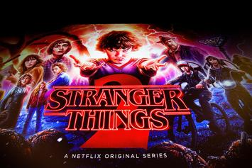"""""""Stranger Things"""" Originally Planned To Kill Off Eleven In Season One"""