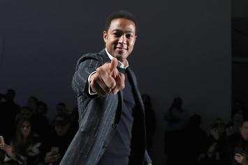 "Don Lemon Of CNN: ""White Men Are The Biggest Terror Threat In This Country"""