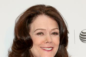 """Making A Murderer's"" Kathleen Zellner Goes Off On Twitter With ""Bare Facts"""