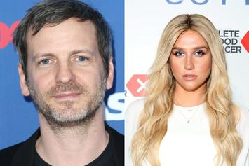 Kesha & Dr. Luke's Defamation Suit Continues Following Rape Allegations