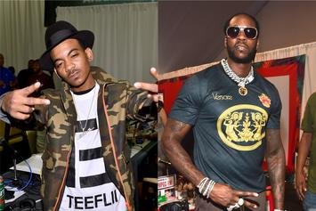"2 Chainz, TeeFLii, & Mustard Sued For Allegedly Ripping Off ""24 Hours"""
