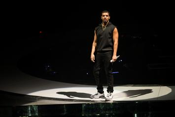 "Drake's ""God's Plan"" Earns Billboard's Top Song Honors In 2018"