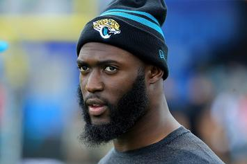 Leonard Fournette, TJ Yeldon: Heckler In Tennessee Used Racial Slurs