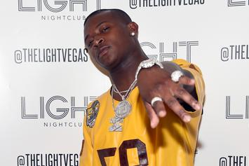 O.T. Genasis Reportedly Sparked Brawl Involving Nipsey Hussle