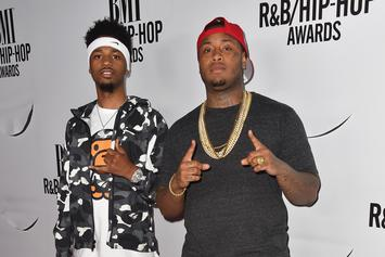 "Metro Boomin & Southside Form New Production Duo ""Icey Boyz"""
