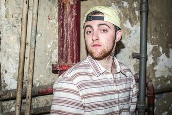 Mac Miller's Manager Shares Intimate Details Of Their Relationship
