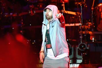 Eminem's Favorite Diss Tracks, Explained