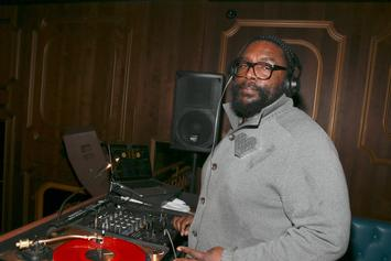 "Questlove Reveals Why He Declined To Participate In ""Surviving R. Kelly"""