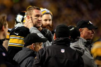 NFL Reports Significant Decrease In Concussions For 2018