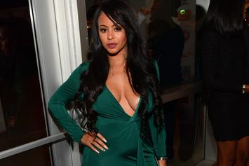 Who Is Alexis Skyy? Everything You Need To Know