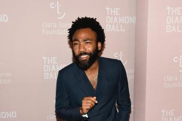Childish Gambino's Google Pixel 3 Commercial Previews New Song