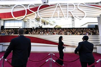 Oscars 2019: Full List Of Winners