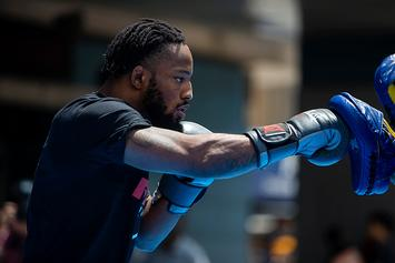 ESPN & Professional Fighters League Announce Multi-Year Deal