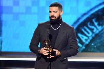 Drake Announces New Music Coming Today