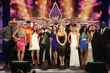 WrestleMania 36 To Take Place In Tampa Bay Next Year: Report