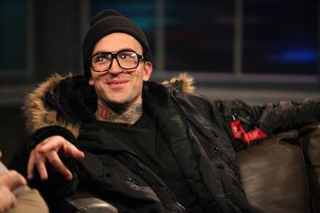 "Yelawolf Claps Back At Post Malone And His ""Little Brother"" G-Eazy"
