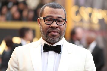 "Jordan Peele Hypes ""Us"" With Extensive Horror Film Breakdown"