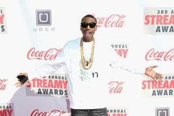 Soulja Boy Flaunts His Net Worth With News Of Multi-Million Dollar SouljaGame Deal