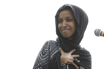 Corner Store Owners In NYC Boycott New York Post Following Ilhan Omar Attacks
