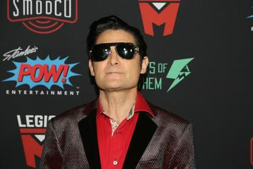 Corey Feldman Speaks On Michael Jackson & Pedophilia In Hollywood