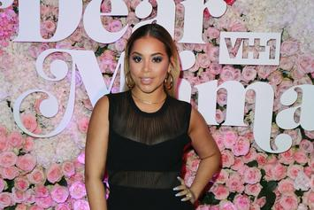 Lauren London Receives Support From Women Who Lost Fiancés To Gun Violence