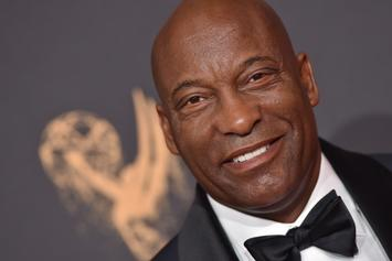 Hip-Hop Pays Respects To John Singleton & His Legacy