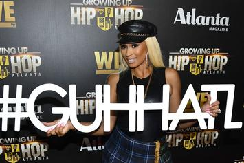 Love & Hip Hop ATL Episode 7 Recap: Karlie Redd Calls Off Engagement